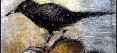 Делиана Стоянова, «Пилето и яйцата» (собственост)